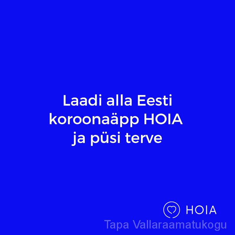 2_HOIA_EST_01