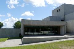 Tamsalu raamatukogu