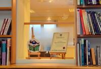 Lääne-Viru maakonna aasta raamatukogu 2013