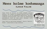 Ilmar Talve 95