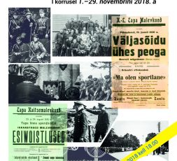(Eesti) Kaitseliit, Viru malev 100