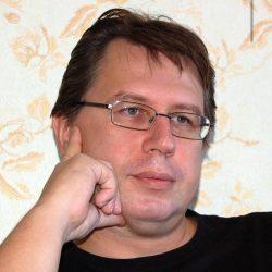 Markus Saksatamm (foto: elk.ee)